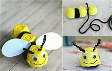 pin on kid crafts