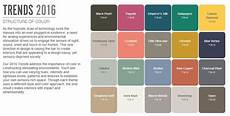 well well well behr 2016 color trends gbcn paint