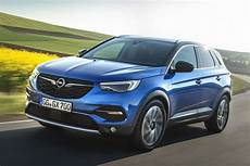 opel grandland x limited business edition actieauto nl
