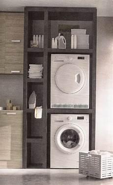 trockner größer als waschmaschine forum arredamento it dove metto la lavatrice e asciugatrice