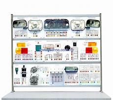 konstanz techno tools tools equipment distributor malaysia