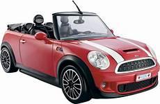 where to buy car manuals 2003 mini cooper instrument cluster 2014 mini cooper convertible s 1 6l manual