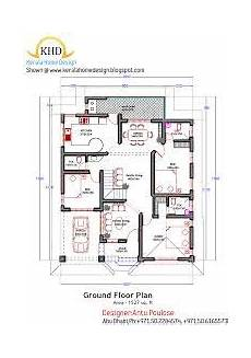 good kerala house plans floor plans kerala 2000 square feet google search