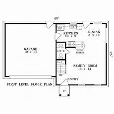 1250 sq ft house plans colonial style house plan 3 beds 2 5 baths 1250 sq ft