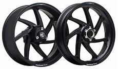 marchesini motorcycle motorbike wheels