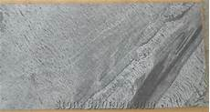d galaxy slate stone veneer sheets black galaxy veneer sheets from india
