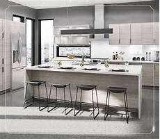 kitchen design at the home depot the home depot canada
