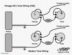 gibson wiring diagram lp junior wiring question talkbass