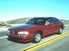 blue book used cars values 1992 pontiac firefly electronic toll collection 1992 pontiac bonneville prices reviews pictures kelley blue book