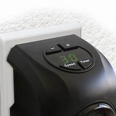 livington handy heater mini heizung miniofen heizen aus