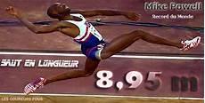 record du monde du saut en longueur fiches athl 233 1