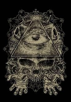 illuminati god the 25 best illuminati ideas on