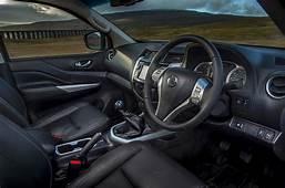 2019 Nissan Calibre  Cars