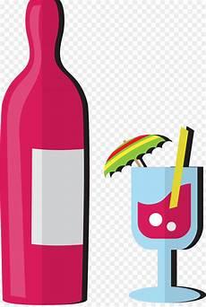 78 Gambar Anggur Merah Kartun Terlihat Keren Infobaru
