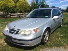 how do cars engines work 2002 saab 42133 electronic toll collection sell used 2002 saab 9 5 arc wagon 3 0l turbocharged needs work low reserve in elkins park