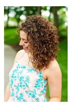 curly hairstyles for medium hair hairstyles haircuts