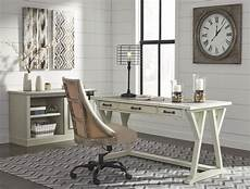 home office furniture calgary jonileene home office set showhome furniture calgary s