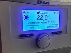 gastherme richtig einstellen therme oder zentralheizung richtig einstellen f 252 r smarte