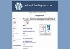 43 best math assessment images pinterest formative assessment math workshop and assessment