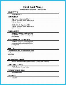 cool best current college student resume with no experience job resume exles job resume
