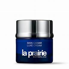skin caviar luxe 50 ml lifting and firming