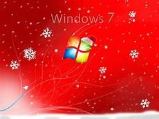 christmas live wallpaper for desktop 51 images