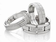 wedding rings melbourne mens wedding rings
