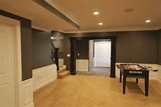 basement paint color schemes a creative mom