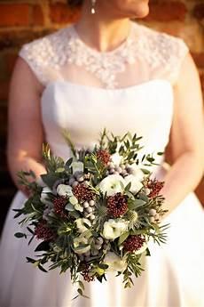 23 gorgeous winter wedding bouquets style motivation