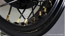speichenr 228 der pulverbeschichten speichenrad tuning