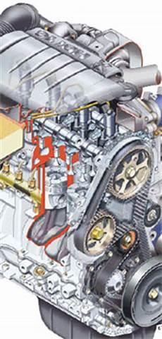 Auto Innovations Peugeot 407 Un Nouveau Concept De
