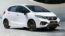 honda jazz 2020 model interior engine exterior release
