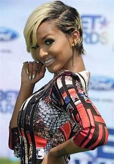 latest short hairstyles for black ladies 2015 25 beautiful african american short haircuts hairstyles for black women