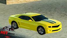 modern american muscle cars android gameplay video car