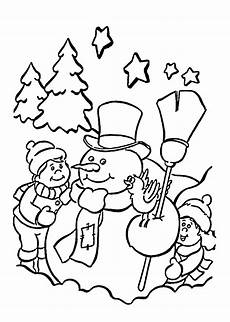 Urlaub Malvorlagen Holidays Coloring Pages Best Coloring Pages For