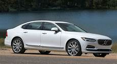 2020 volvo v90 specification 2020 volvo v90 wagon specifications 2019 2020 volvo
