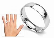 popular trending wedding rings for men and