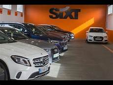 sixt rent a car sixt rent a car 2018