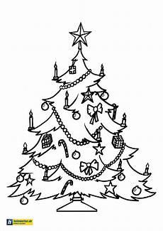 ausmalbilder erwachsene weihnachtsbaum malvorlagen weihnachten und advent kostenlose