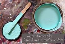 disney bedroom inspiration spoonful of imagination