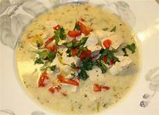 tom kha suppe tom kha gai suppe