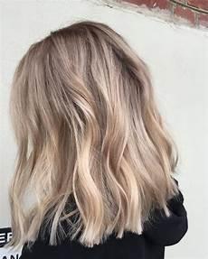 10 lob haircut ideas edgy cuts hot new colors crazyforus