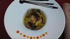 le poivre d ane in aix en provence restaurant reviews