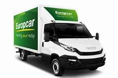 Europcar Estonia Vehicle Guide