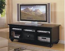 create tv console tables for home theater console tables narrow console table clearance