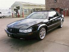 how can i learn about cars 2000 cadillac deville windshield wipe control caddy4lyfe 2000 cadillac eldorado specs photos modification info at cardomain