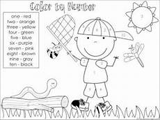 color by number worksheets 1st grade 16057 24 best printables images on 1st grade centers back to school and class
