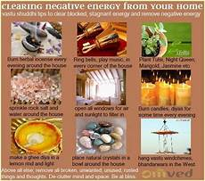 clearing negative energy from your home home the o jays