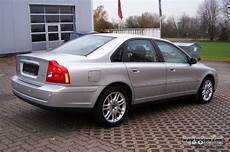how can i learn about cars 2003 volvo v40 electronic throttle control 2003 volvo s80 2 5t premium car photo and specs