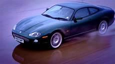 jaguar xfr top gear imcdb org 2004 jaguar xkr x100 in quot top gear 2002 2015 quot